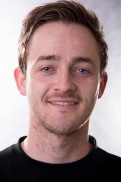 Craig Spiller : Plumbing & Heating