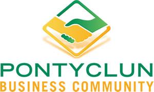 Pontyclun Business Community