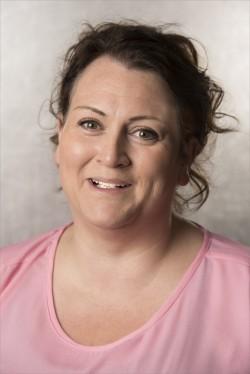 Lisa Denscombe : Insurance